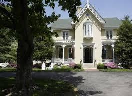 inn at woodhaven in louisville cky