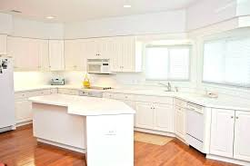 end cap lovely white laminate wonderful sheet menards formica countertops find home improvement s terrific im