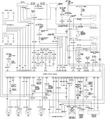 wiring diagram 1995 toyota 4runner interior wiring diagram option 96 toyota 4runner wiring diagram wiring diagram 1996 4runner wiring diagrams wiring diagram expert 96