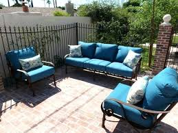 patio furniture phoenix phoenix patio furniture metal