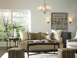 Small Living Room Lighting Furniture Living Room Lighting Design Home Decoration With