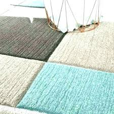 wayfair area rugs 5a7 lochnessaccommodationorg 5x7 area rugs 5x7 area rugs at home depot