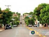 image de Horizontina Rio Grande do Sul n-8
