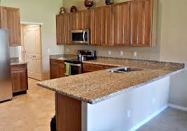 Kitchen Remodel Granite Countertops Granite Kitchen Remodel Phoenix Express Marble Granite