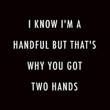 Selfie Quotes Adorable Captivating 48 Quotes That Remind You To Hold Out For A Man You Ll