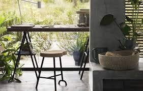 photos get ready to fall in love with ikea s new sinnerlig collection from ilse crawford