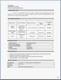 Free Resume Downloads In Word Format Acepeople Co