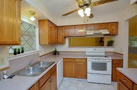 ceiling fan for kitchen. Best Selling Ceiling Fans For Kitchen Fan S
