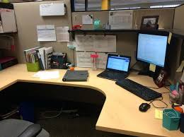 office desk space. Organize Office Desk Youtube Space Picture Work O