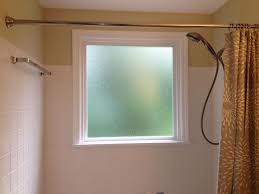 Pin Frost Window Film Frosted Windows Doors Pinterest  Home Shower Privacy