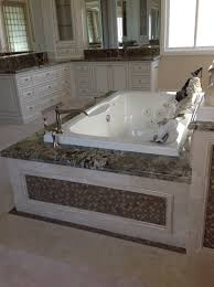 bathroom remodeling contractor. If You Want A Truly Stunning New Bathroom, Cannot Make It DIY Job. Instead, Need To Partner With An Experienced Bathroom Remodeling Contractor In