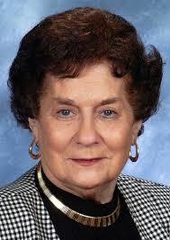 FAY DILLON Obituary - Huntington, WV | The Herald-Dispatch