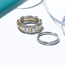 How Much Is A Wedding Band Uk