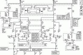 2001 gm ck truck wiring diagram original 2001 chevrolet silverado chevy silverado o2 sensor wiring diagram on 2001 chevy silverado