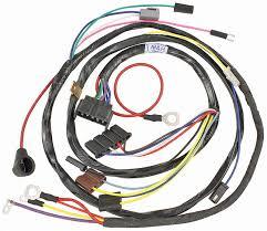 painless wiring harness buick skylark wiring diagram option buick skylark wiring harness wiring diagram inside painless wiring harness buick skylark