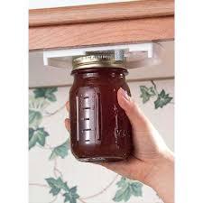 counter bottle opener under counter jar and bottle opener model under counter mounted bottle opener countertop