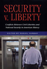security v liberty rsf security v liberty