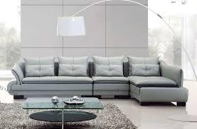 25 latest sofa set designs for living