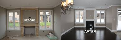 residential painting london ontario