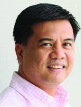 Edgar Espiritu | People on The Move - Pacific Business News