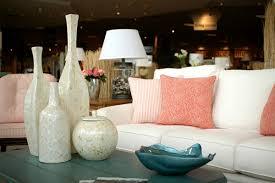 home decor retail stores usa home decor