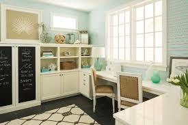 office color scheme ideas. Interior Design Blogs Home Office And Color Schemes Ideas Scheme