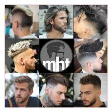 Great Clips Hairstyles For Men Mens Haircuts Numbers Along With Stylish Haircuts For Men All In