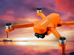 <b>JJRC X17</b> Poilt <b>6K</b> GPS drone under $200 | First Quadcopter