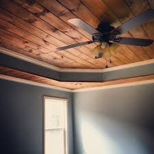 tongue and groove. amazing tongue and groove ceiling pictures 48 for house decorating ideas with t