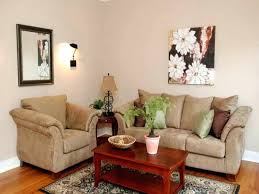 living room furniture ideas for small spaces. Very Small Living Room Ideas Decorating A Design Modern Space Furniture For Spaces