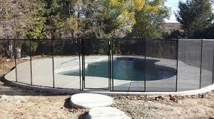 Cool Pool Ideas cool pool fencing ideas fence ideas decorative pool fencing ideas 1669 by guidejewelry.us