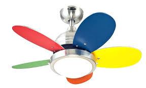 colorful ceiling fans colorful ceiling fan ceiling fan wire colors match ceiling colors fan multi colored ceiling fan light bulbs