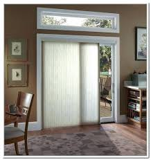 blinds for sliding doors inside sliding glass door with blinds in doors inside designs plan sliding blinds for sliding doors inside
