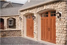 garage doors huntsville al warm garage door opener repair huntsville al garage designs