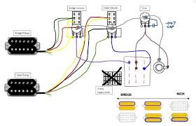 ibanez sz320 wiring with 2 push pull volume and 1 tone Seymour Duncan Single Humbucker Wiring-Diagram at Duncan Designed Hb 103 Wiring Diagram
