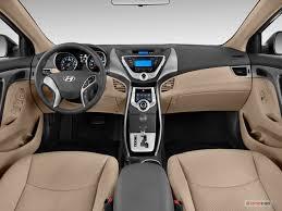 hyundai elantra interior 2013. exterior photos 2013 hyundai elantra interior us news best cars u0026 world report