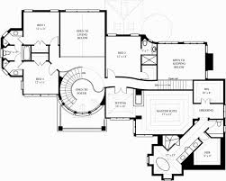 nice design ideas 8 luxury home designs and floor plans homes floor plans for small luxury