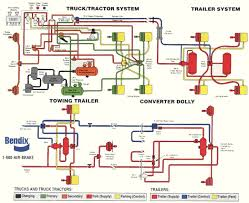 ls1 electric fan wiring harness not lossing wiring diagram • ls1 electric fan wiring harness images gallery