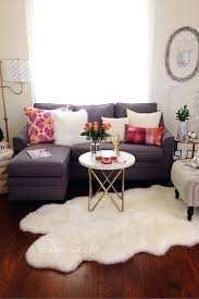 big furniture small living room. Small Living Room Table Large Size Of Best Lovely Rooms . Big Furniture