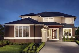 modern homes seattle haven q1 mainvue homes greater seattle area home builder new homes