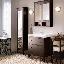 gallery wonderful bathroom furniture ikea. Fresh 40 Of Impressive Bathrooms At Ikea Gallery Wonderful Bathroom Furniture Ikea. Contemporary