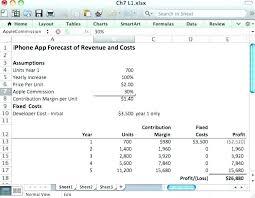 food percentage calculator margin calculator excel gross margin calculation for excel