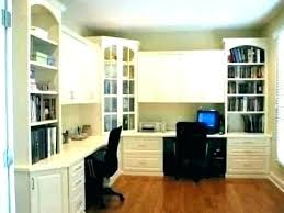 office desk cabinet. Corner Office Cabinet Built Desk With File Office Desk Cabinet