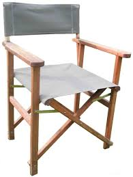 directors chair replacement covers australia