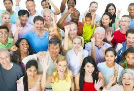 """Résultat de recherche d'images pour """"diversité en entreprise"""""""