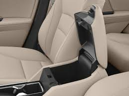 2017 honda accord hybrid touring sedan in raleigh nc leith ford