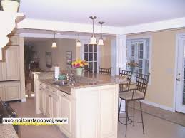 small room furniture. Kitchen Remodeling Yonkers Ny For Home Design Beautiful Elegant Furniture Small Room