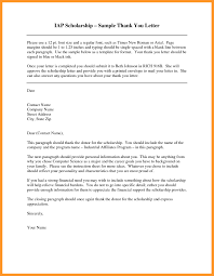 Computer Certificate Format Thank You Letter Envelope Template Best