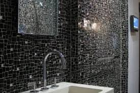 examples patterns sizes sri bathroom removing for paint ideas wall tiles cleaner adhesive painting ceramic photos