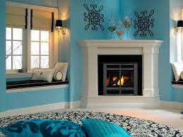 Best Electric Fireplaces For Sale Ideas On Pinterest Small